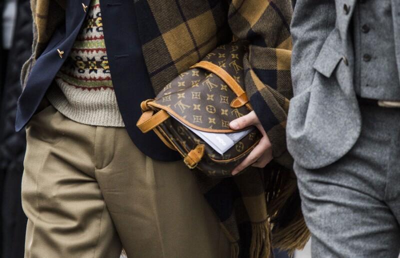 Louis-Vuitton-Steet-Style