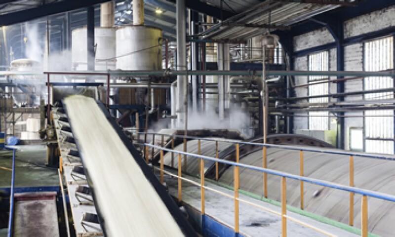 En una subasta en junio, el SAE adjudicó cuatro fábricas en 3,282 mdp. (Foto: iStock by Gettty Images)