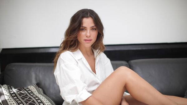 Paulina Dávila