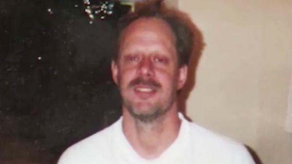 Cronología revela cómo fue el siniestro ataque de Stephen Paddock en Las Vegas