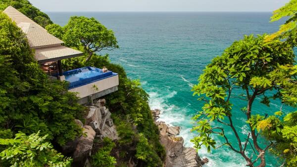 Life and Style Banyan Tree Cabo Marques - Villas con Vistas Espectaculares.jpg