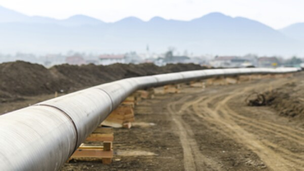 Grupo Carso ha reforzado su unidad de energía en años recientes. (Foto: iStock by Getty Images. )