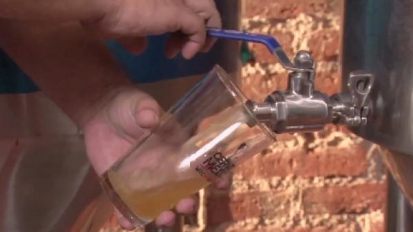 Estas cifras nos ayudan a entender por qué la cerveza tiene tantos aficionados