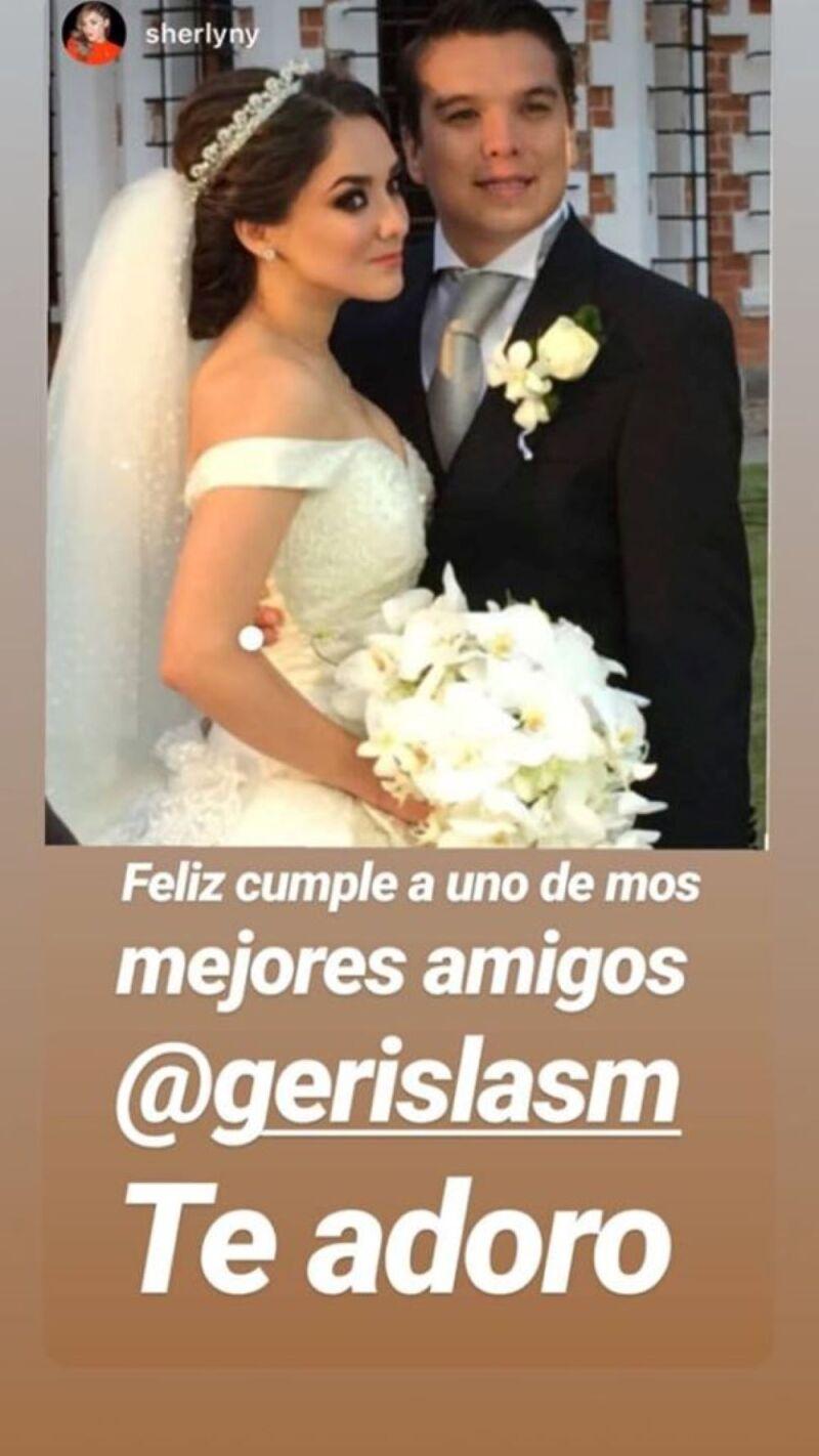 Cumpleaños Gerardo Islas 2.jpg