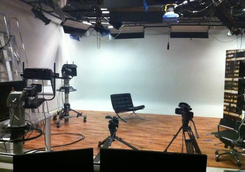 EstudioTV