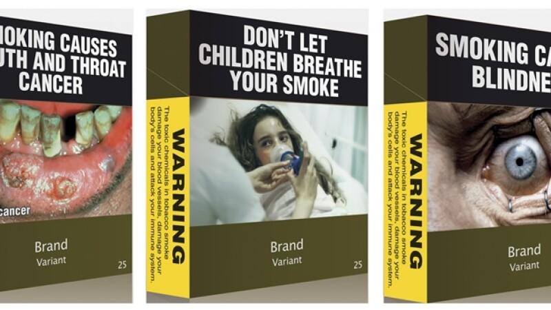 cajetillas_australia_cigarros_tabaco