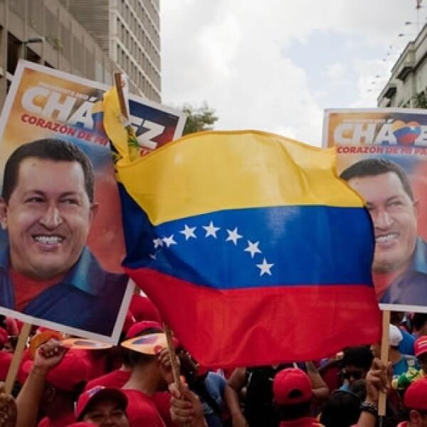 chavez_venezuela_mitin