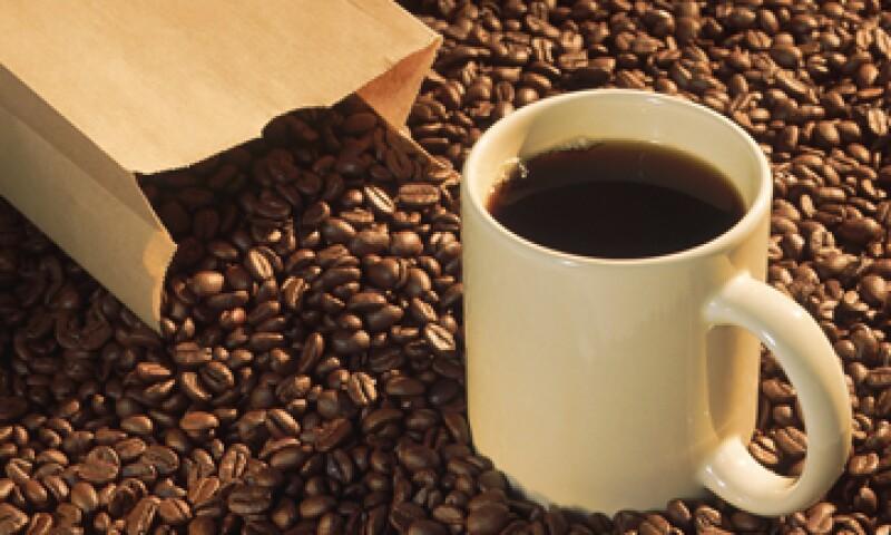 Actualmente, Cielito Querido Café tiene 48 unidades en operación. (Foto: Getty Images)
