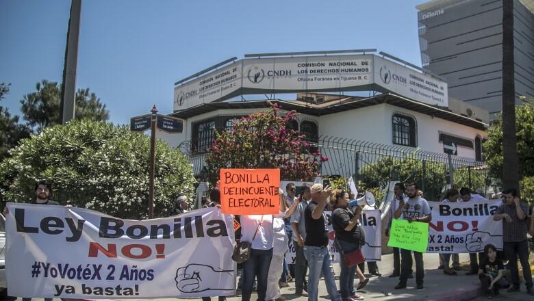 Manifestacin_CNDH_Baja_California-3.jpg