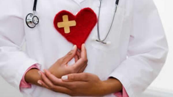 El precio de la prima de un seguro de gastos médicos mayores varía dependiendo de la cobertura, el género y la edad. (Foto: Thinkstock)