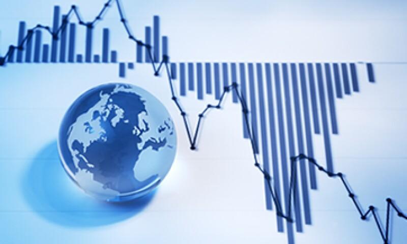 El Banxico reconoció que los índices de venta en minoristas y las importaciones son señales positivas. (Foto: Getty Images)