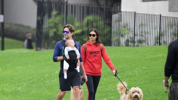 perro de Bradley Cooper(2).jpg