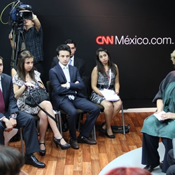 mexico opina obama