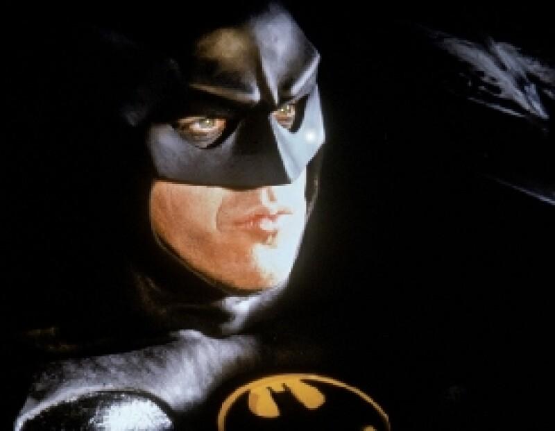 Los superhéroes son personajes muy peleados en Hollywood y varios actores han dado cara al mismo personaje. Pero ¿quién lo ha hecho mejor?