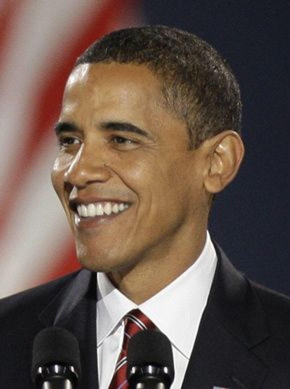 El presidente electo fue la nota más vista, mientras que el nombre de la cantante ocupa el primer lugar.