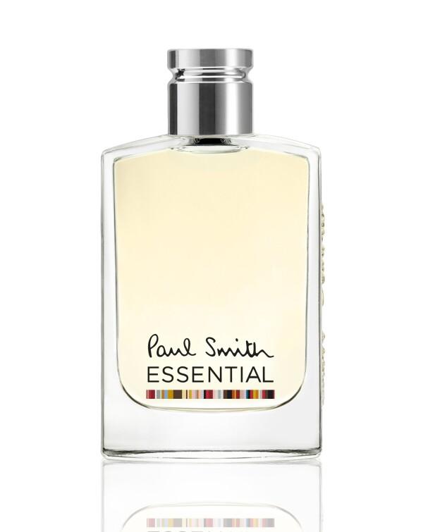 Essential de Paul Smith