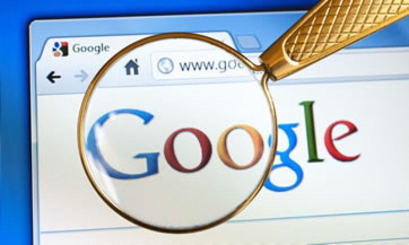 Google aún enfrenta quejas de editores en Europa que la acusan de prácticas abusivas en el mercado de las búsquedas. (Foto: Getty Images)