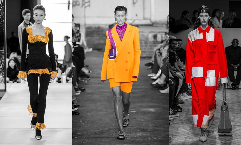 london-fashion-week-trends