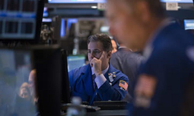 Este jueves se espera que se divulgue la cifra de creación de empleo de Estados Unidos en junio. (Foto: Reuters)