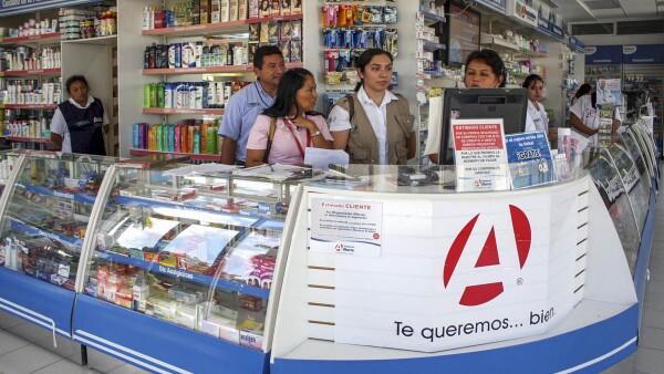 Farmacias_Receta_Medica-2.JPG