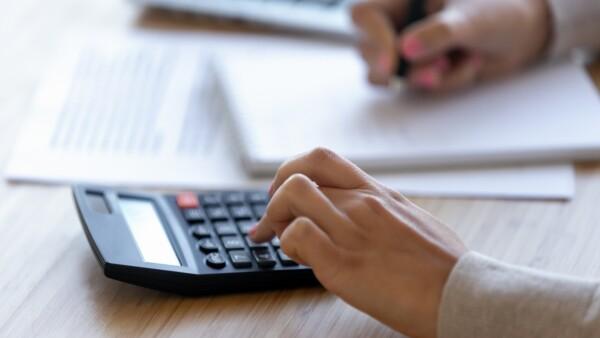 Prodecon SAT devolución IVA