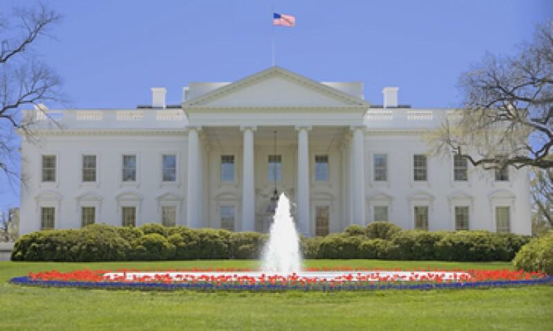 El acuerdo no afectará la situación de deuda del país, señaló Graham. (Foto: Getty Images)
