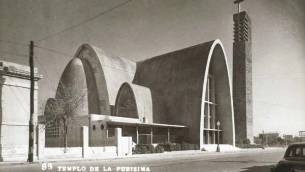 Arq. Enrique de la Mora 03