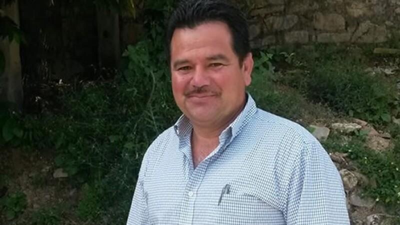 César Miguel