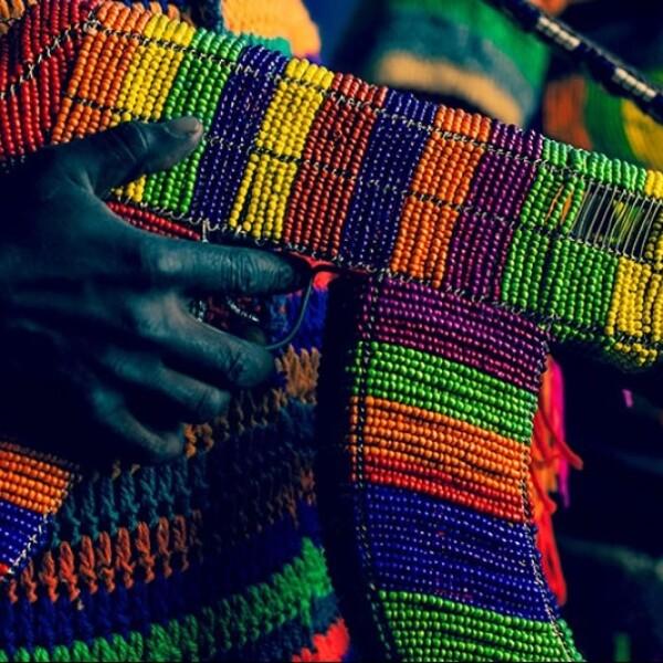 armas_sudáfrica_10