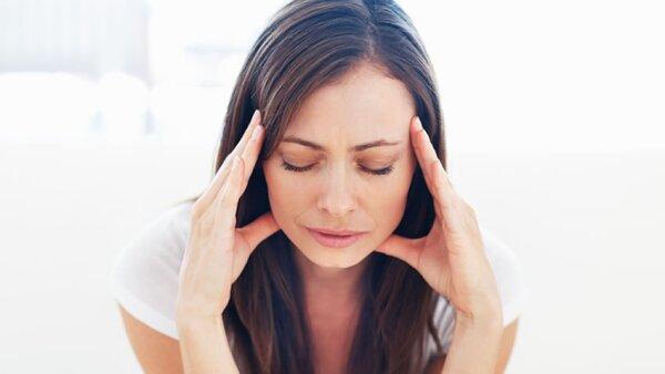 Te recomendamos cinco alimentos para combatir el estrés.