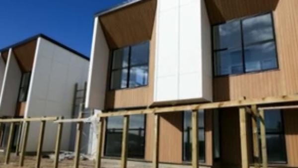 ¿Planeabas comprar una casa en Nueva Zelanda? Esta ley lo hará aún más difícil