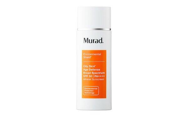 Beauty-expert-murad-1
