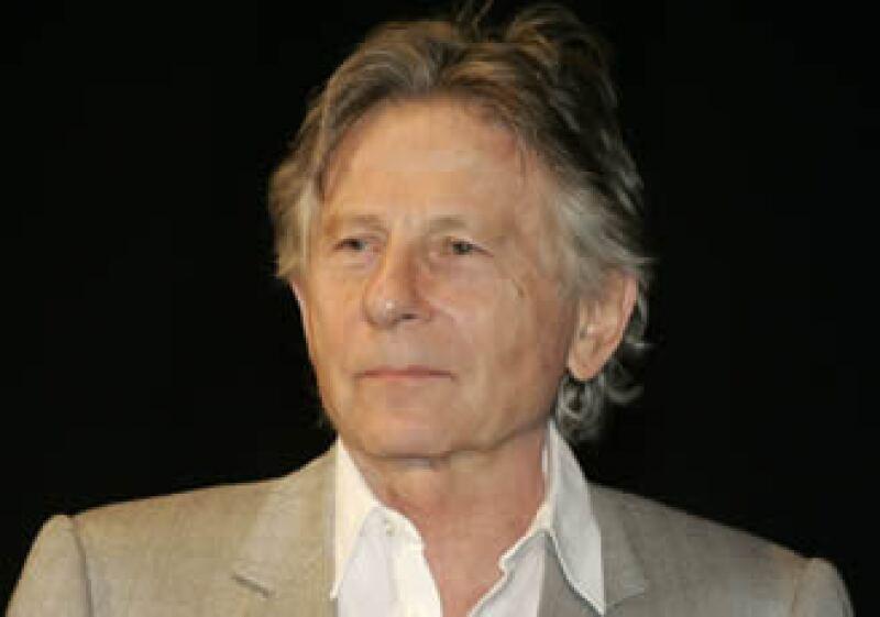 """El cineasta tuvo gran reconocimiento por la película """"El Pianista"""" (Foto AP)"""