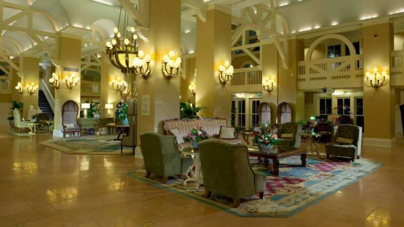 http___cdn.cnn.com_cnnnext_dam_assets_190204150752-12-best-disney-world-hotels-beach-club-resort.jpg