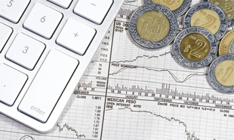 El peso se ha depreciado más de 6% en lo que va del año. (Foto: iStock by Getty Images )