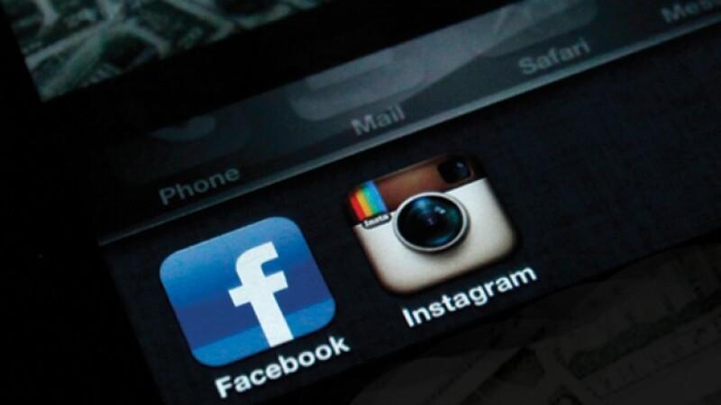 apps redes sociales aplicacacion