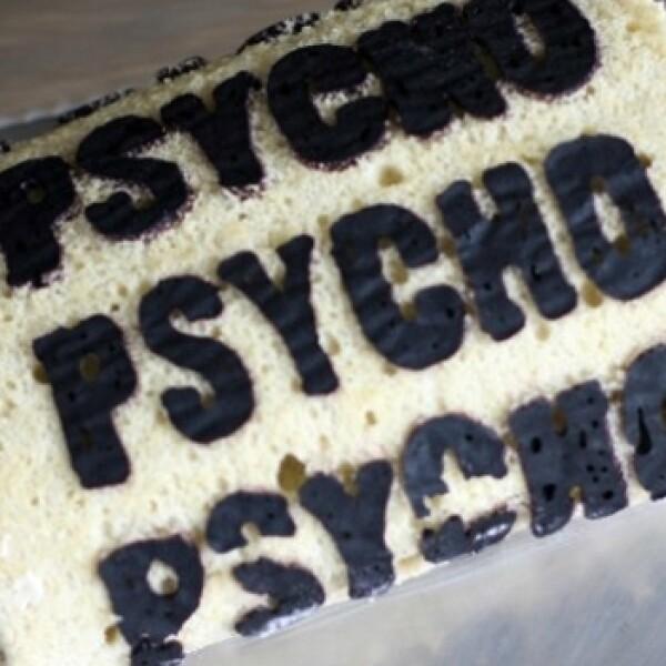 pasteles depresión9