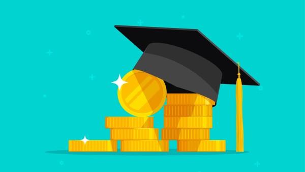 Presupuesto universidades