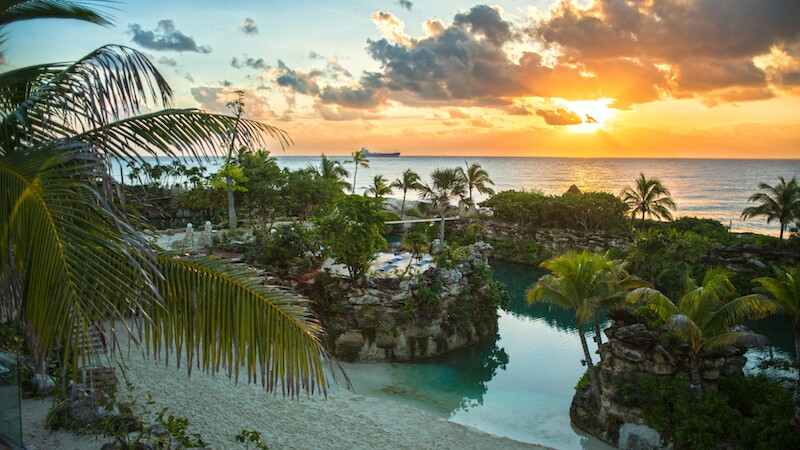 Life and Style Xcaret 5.jpg