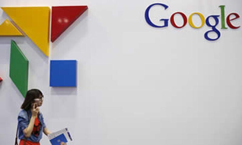 Google busca ofrecer mayor calidad en sus textos a los usuarios. (Foto: Reuters )