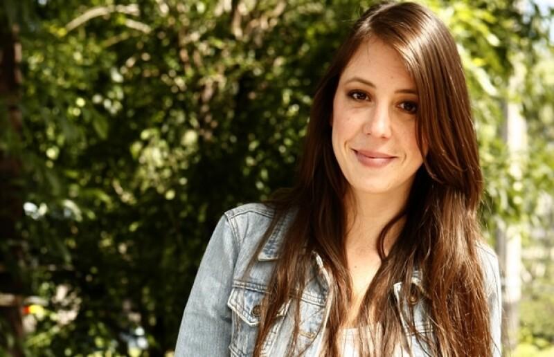 Sofía Aspe, Alina Bracamontes, Paula Arango y Fernando Landeros fueron algunos personajes del mundo social que compartieron su opinión de inmediato.