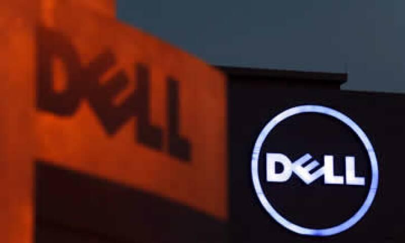 Michael Dell liderará la empresa fusionada como presidente y presidente ejecutivo (Foto: Reuters )