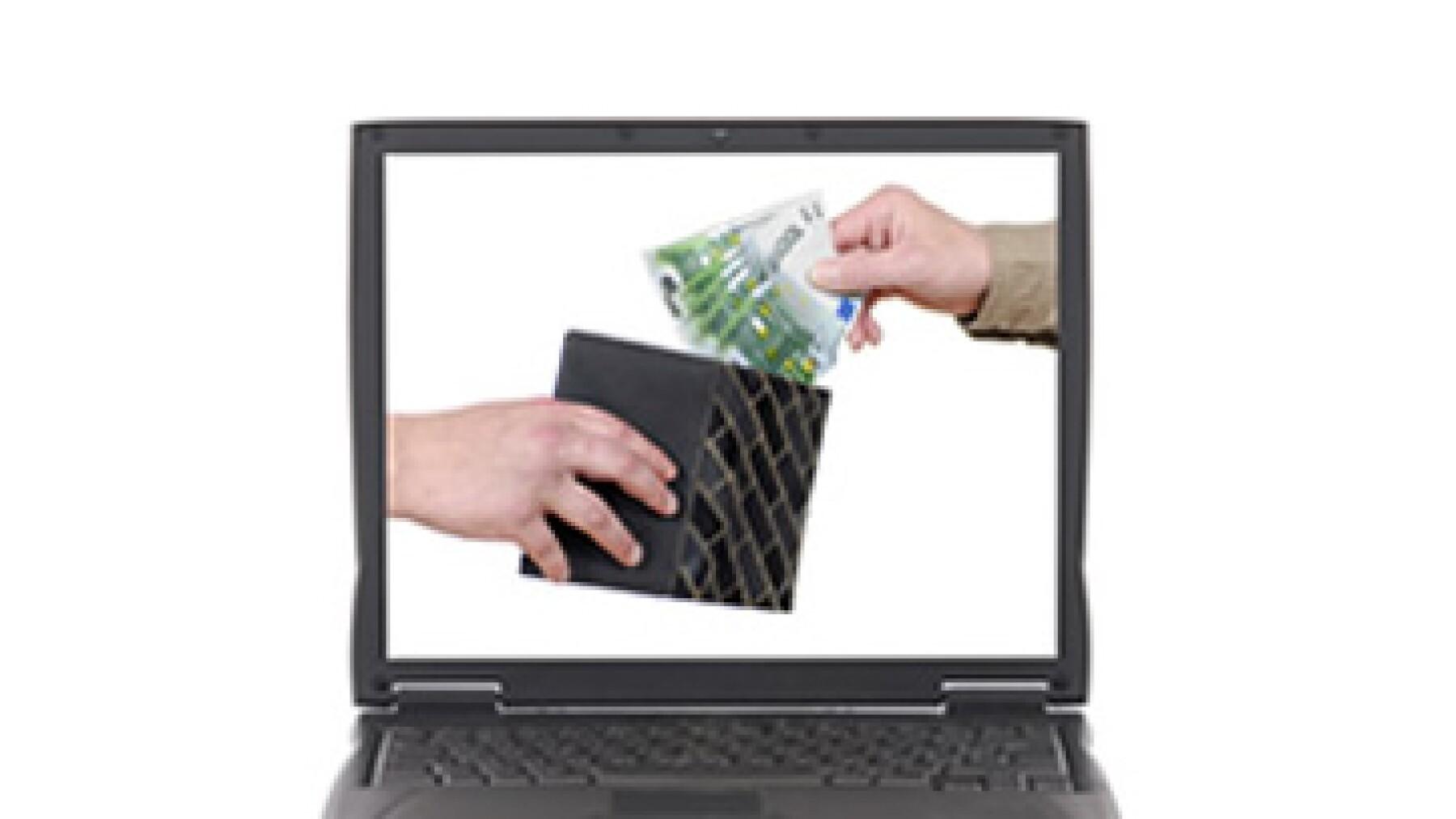 En 2011, el mercado de e-commerce facturó 46,700 mdp, 28% más que en 2010, según la Asociación Mexicana de Internet. (Foto: Photos to Go)