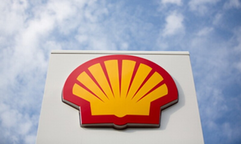 Los analistas esperaban que Shell registrara ganancias por 4,000 mdd en el trimestre.  (Foto: Archivo)