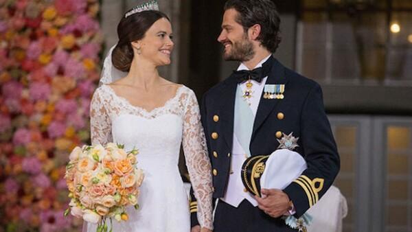 Después de muchos estudios, la ciencia encontró a través de una fórmula matemática, el momento ideal para casarte… ¿Será?