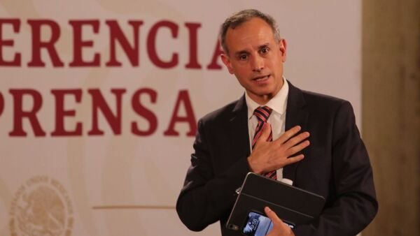 Hugo López-Gatell .jpeg