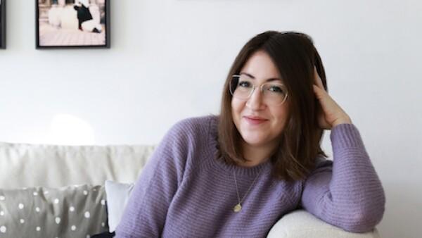 Deborah-Feldman