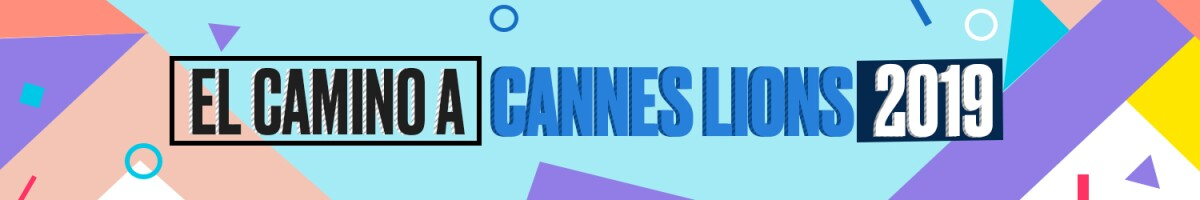 header desktop cannes lions 2019/expansion