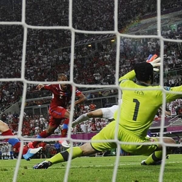 foto 2_eurocopa