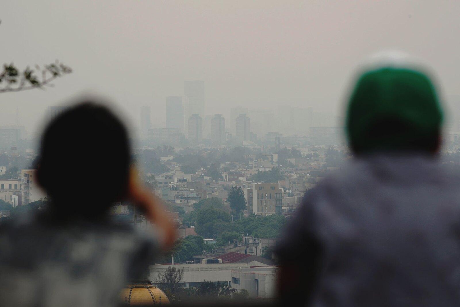 Contaminación-4
